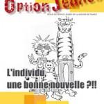 Option Jeunes 46